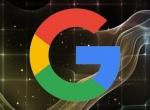 Новости от Google: система искусственного интеллекта RankkBrain как фактор ранжирования