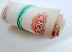 НПФ предоставили властям план по увеличению пенсии на 10 тысяч рублей