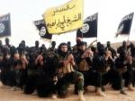 «Исламское государство» намерено продолжить террористическую войну с Европой