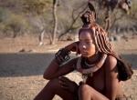 Невероятные новости: Африка наконец отказалась от женского обрезания