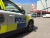 Стрельба в торговом центре Швеции: Есть пострадавшие