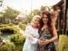 В Киеве нашли пропавшую 19-летнюю беременную девушку
