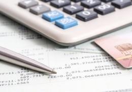 Как открыть расчетный счет Модульбанк