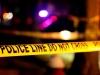 Флорида: Перестрелка в ночном клубе Blu