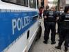 В Берлине неизвестный расстрелял врача, а после покончил с собой