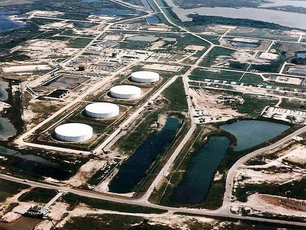 oil-pad-us