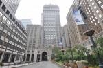 Владелец знаменитого небоскреба Helmsley Building запросил за него более $1.1 млрд