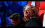Финал слепых прослушиваний Голос 3 сезон 6 выпуск от 10-10-2014