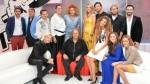 Голос 3 сезон, выпуск 7, 17-10-2014 начинаются Поединки, смотреть проект на Первом канале