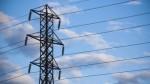 В странах Балтии и в Польше хотят отсоединить энергосети от РФ