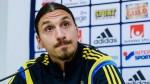 Россия — Швеция, футбол 2014. Начало матча совсем скоро