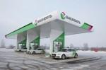 Информация о кассационной жалобе по делу «Баншнефти» является технической ошибкой, заявили в суде