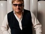 Нижегородский бизнесмен Андрей Лейрих погиб при крушении вертолета