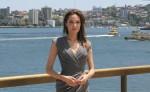 Анджелина Джоли больше не сможет порадовать своих фанатов