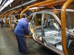 «АвтоВаз» отзывает более 14 тысяч «Лада Гранта» из-за дефекта в тормозной системе