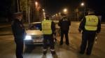 Банда ГТА задержана в Подмосковье. Один из лидеров банды застрелен