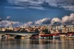 Сербия не поддерживает ЕС и отказывается вводить санкции против России