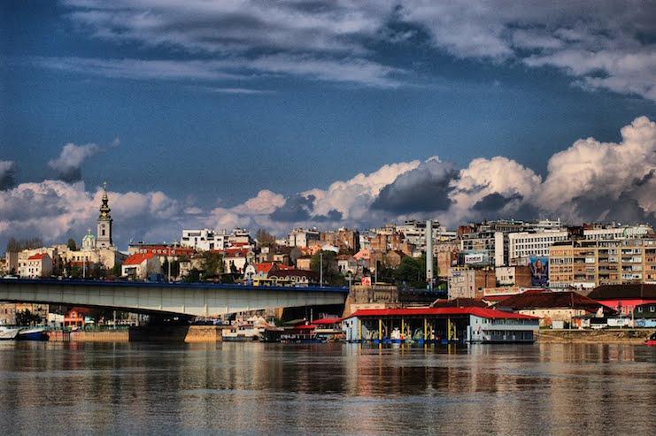 белград и санкции евросоюза