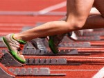 Чемпионат мира по легкой атлетике в 2019 году проведут в Катаре