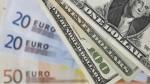 Курс Евро перешел отметку в 60 рублей, а Доллар 48 рублей