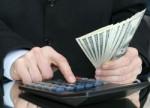 В 2015 году банк Белоруссии планирует разместить евробонды на сумму 500 миллионов долларов