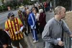 Новости Испании: 80% голосов были отданы в пользу независимости Каталонии