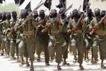 Последние нападения в западных странах взяли на себя боевики «Исламского государства»