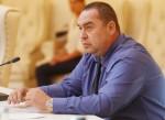 Указ Порошенко об экономической блокаде Донбасса — акт о геноциде, заявил Плотницкий