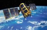 Запад опасается, что Россия запустила в космос «истребитель спутников»