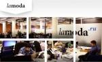 Компания Ламода пропустила дни распродаж Черной пятницы из-за обысков