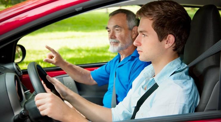 новые правила получение водительских прав 2015