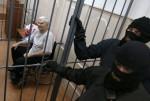 Бывшего мэра Махачкалы Амирова исключили из «Единой России»