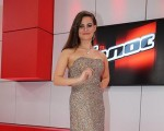 Севиль Велиева покинула шоу Голос третий сезон в 12 выпуске. Второй день Нокаутов