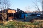 Житель Приморья убил свою жену и троих малолетних детей