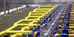 Уровень заполненности хранилищ газа в Украине снизился до 47 процентов