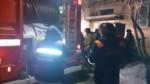 Одна женщина погибла в результате взрыва бытового газа в жилом домен в Хабаровске