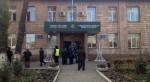 Количество пострадавших при взрыве в Алма-Ате увеличилось до 12 человек