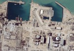 США предлагают Ирану сделку при посредничестве России