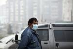 Жители Москвы вновь жалуются на неприятные запахи