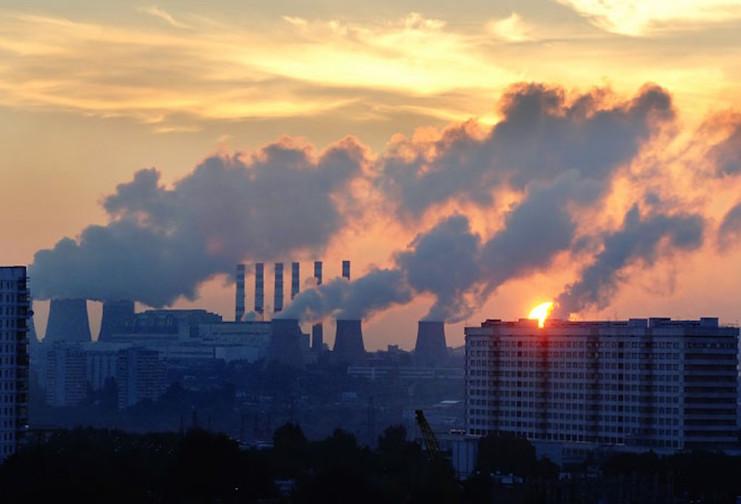 запах сероводорода в москве 10-11-2014