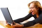 Частные пользователи получат доступ в интернет со скоростью до 10 Гигабит в секунду