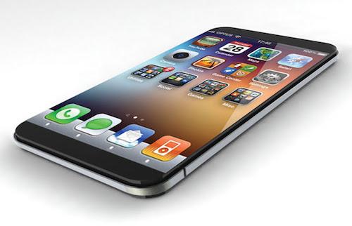 новая цена на iphone 6 в россии