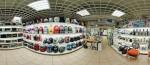 После открытия магазинов электроники в Калининграде, некоторые цены поднялись на 20%