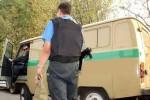 Нападение на инкассаторов 10-12-2014, «клоунада» в костюмах инкассаторов