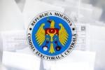 По результатам выборов в Молдове в 2014 победу одержала Партия социалистов