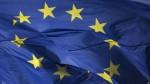 Аналитики The National Interest считают серьезной проверкой на прочность европейско-американского союза украинским кризисом