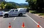 Арестована подозреваемая в убийстве восьми детей в Австралии