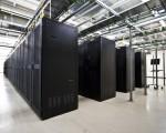 Новый сервис для работы с большими данными от компании Яндекс
