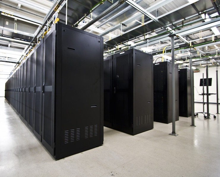 яндекс дата фактори новые алгоритмы