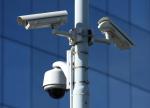 Смотреть сразу на все 20 тыс московских камер не проблема для пользователя с сайта Хабрахабр